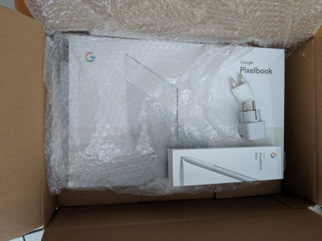 oogle-Pixelbook-from-ChromeIT-10.jpg